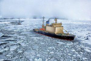 indlands isen smelter